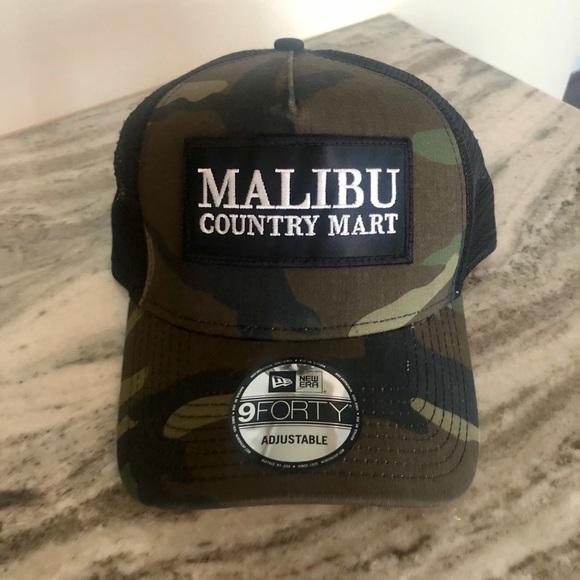 Trableade Property Of Daddy Unisex Sport Adjustable Structured Baseball Cowboy Hat